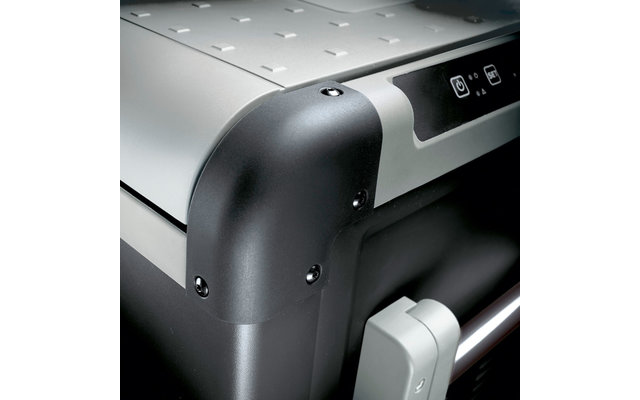 dometic k hlbox coolfreeze cfx 28 fritz berger campingbedarf. Black Bedroom Furniture Sets. Home Design Ideas